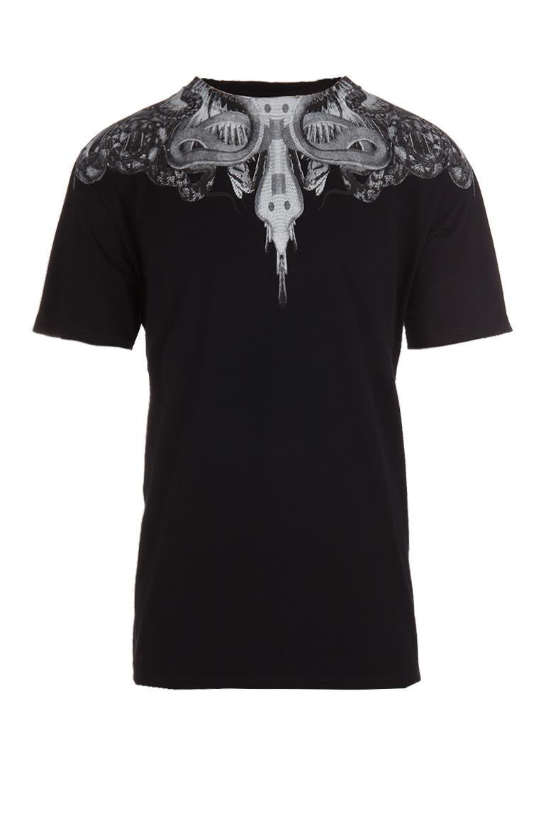 Marcelo Burlno T-shirt