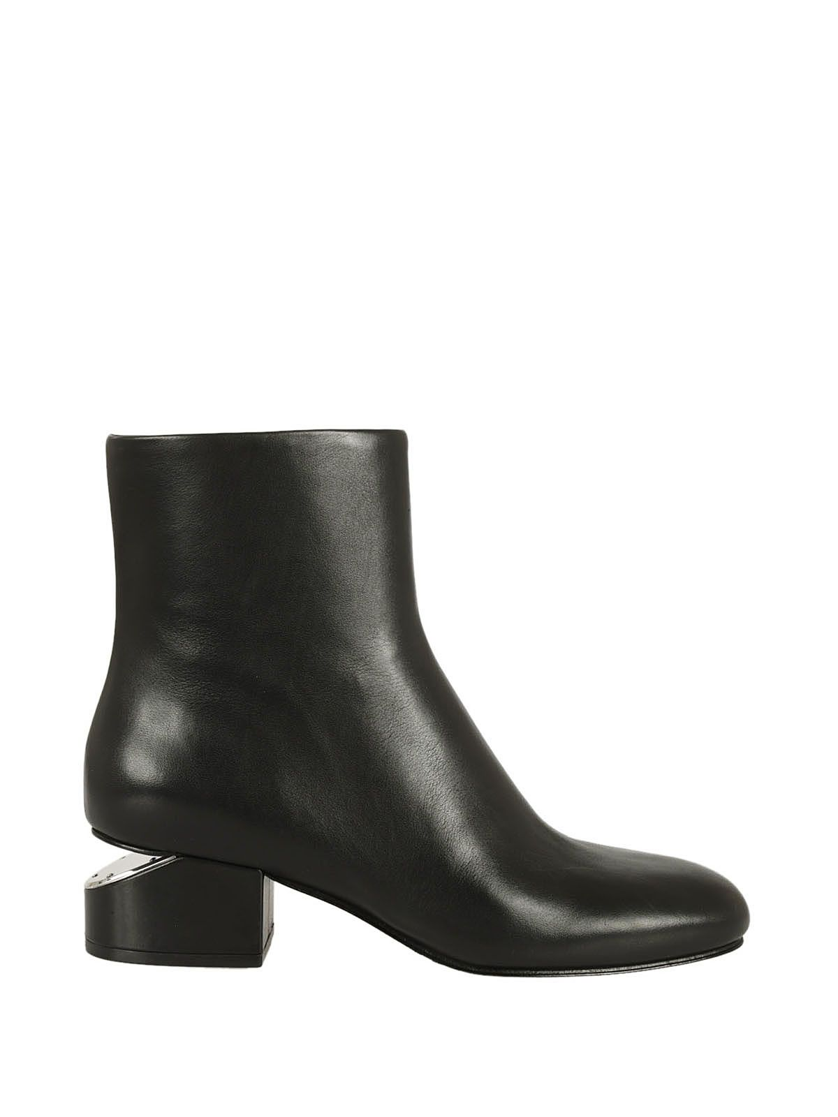 Alexander Wang Kelly Boots