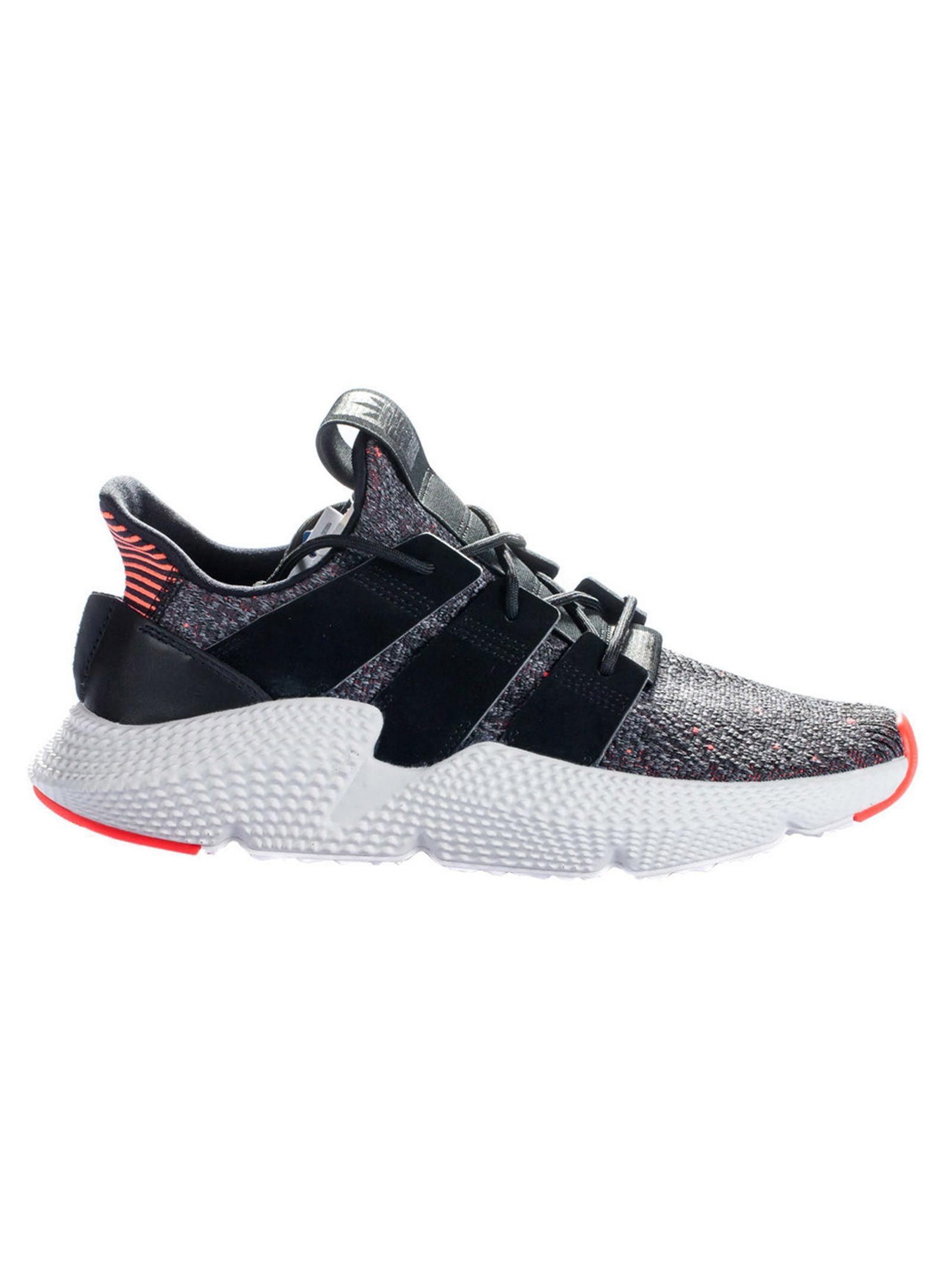 Adidas Originals Prophere Sneakers