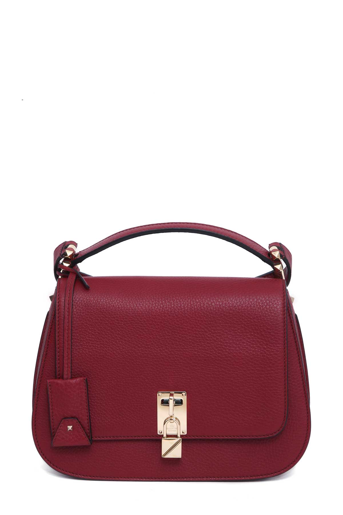 Valentino Garavani joylock Shoulder Bag