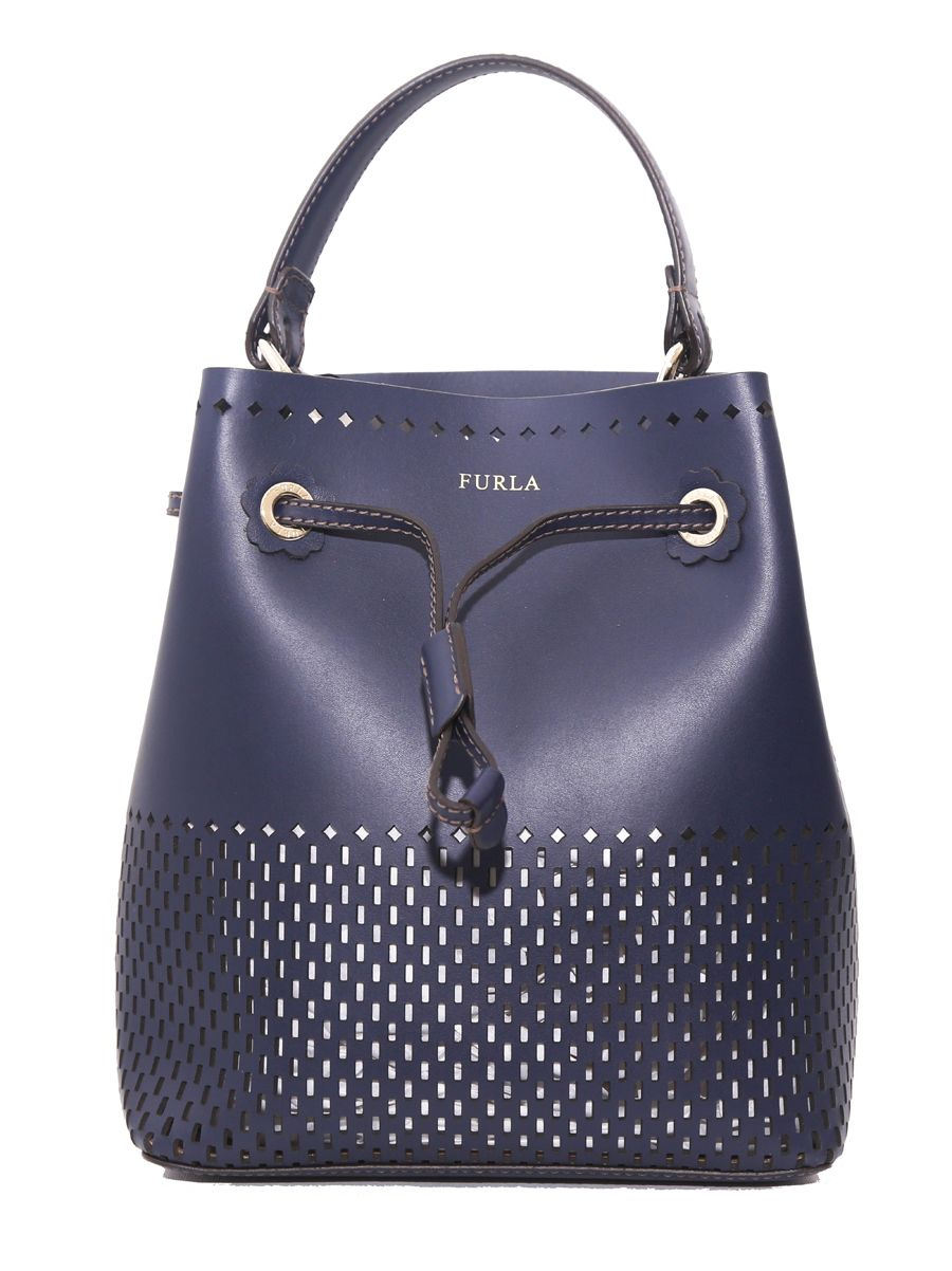 Furla - stacy Bag