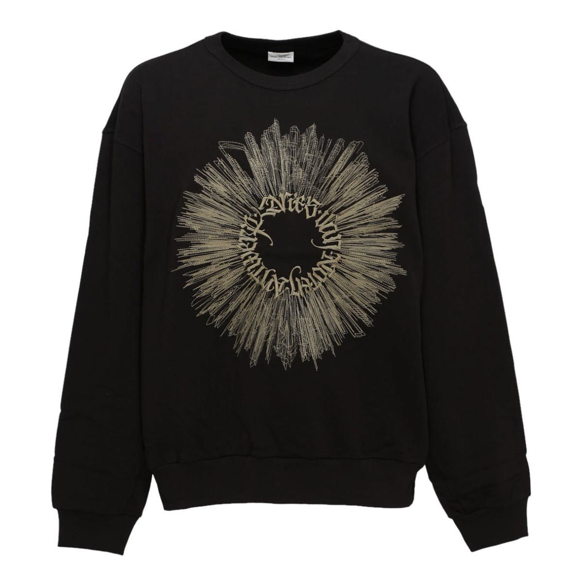 Dries Van Noten Hoxton Sweatshirt