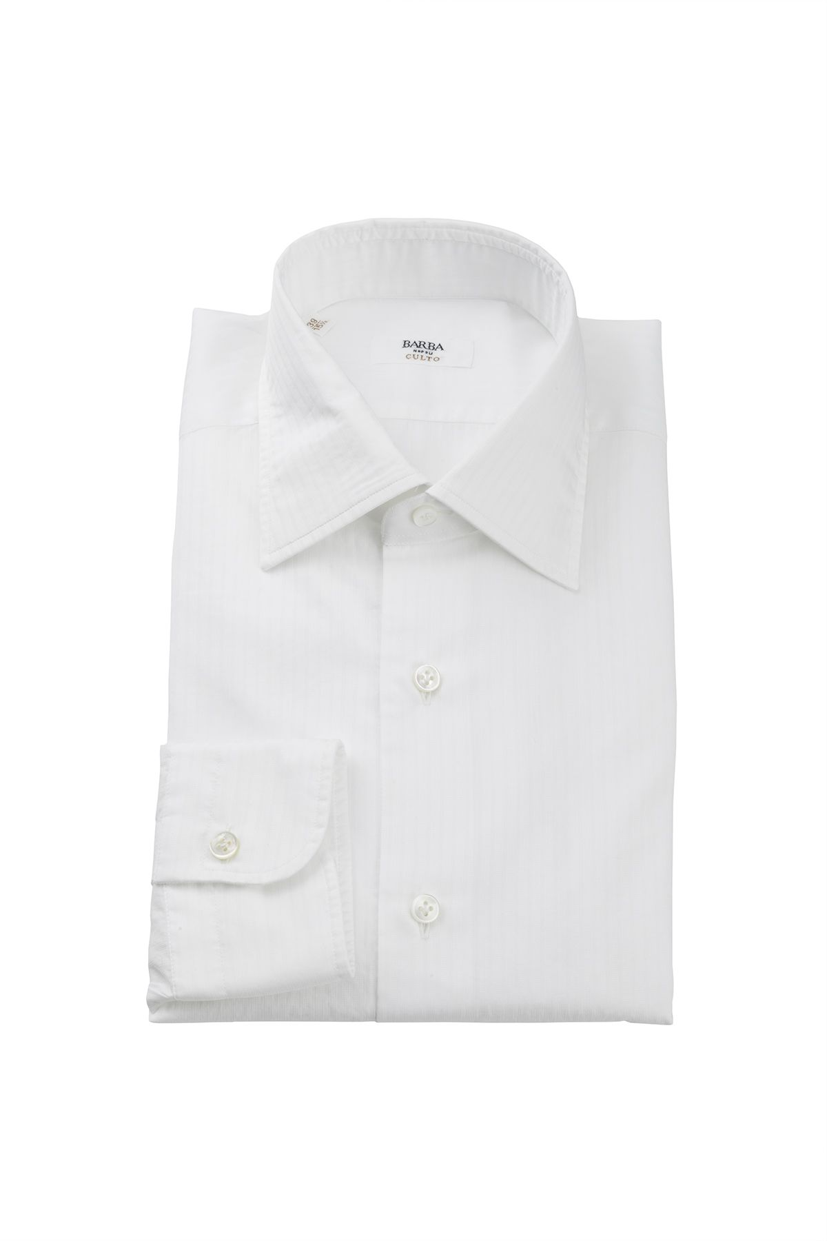 Culto Shirt