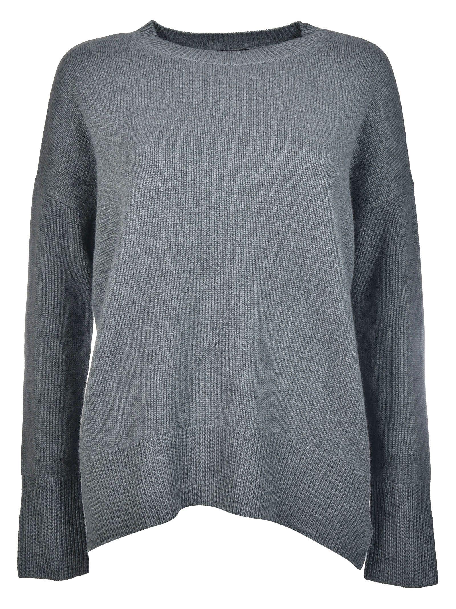 Theory Karenia Sweater