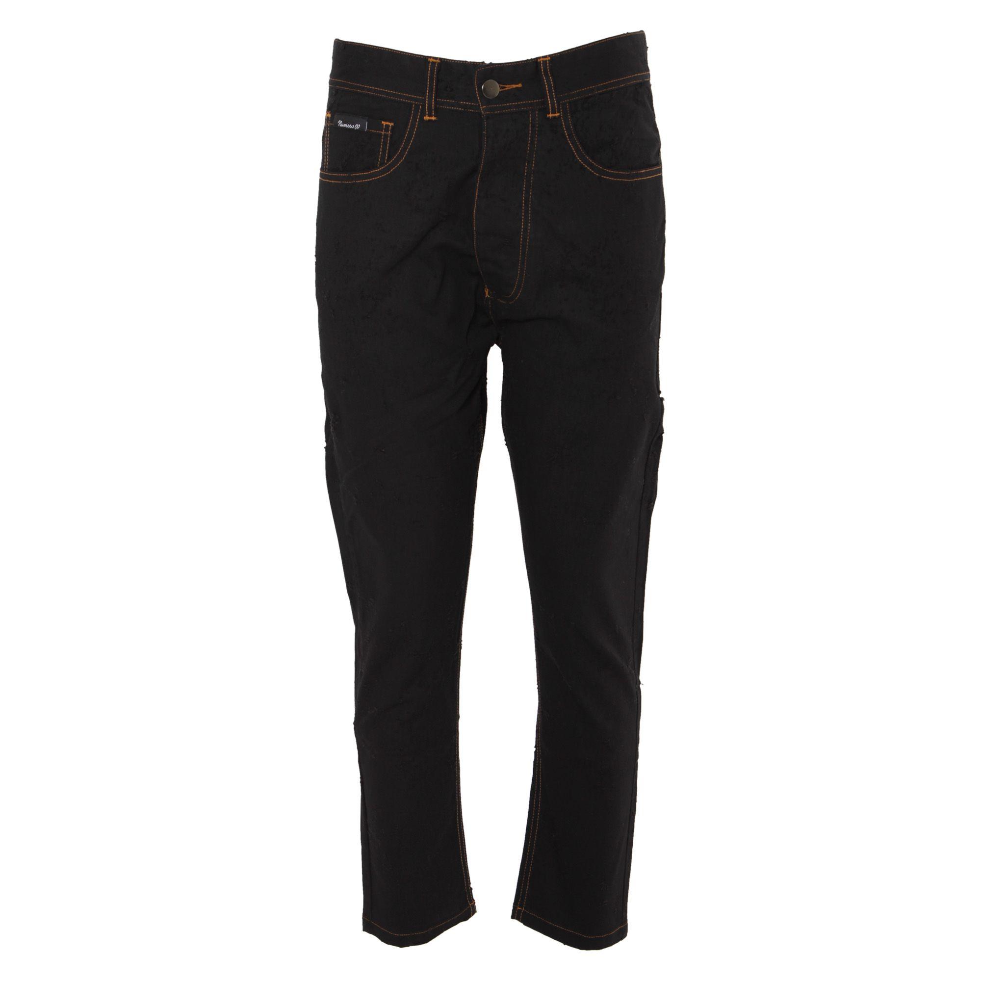 Numero00 Jeans
