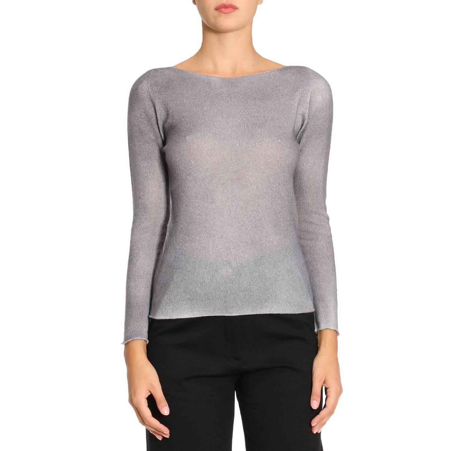 Sweater Sweater Women Niche 28