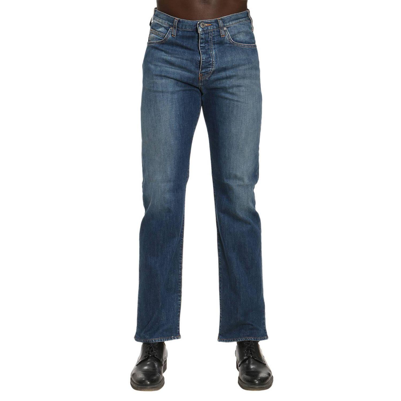 Jeans Jeans Men Armani Jeans