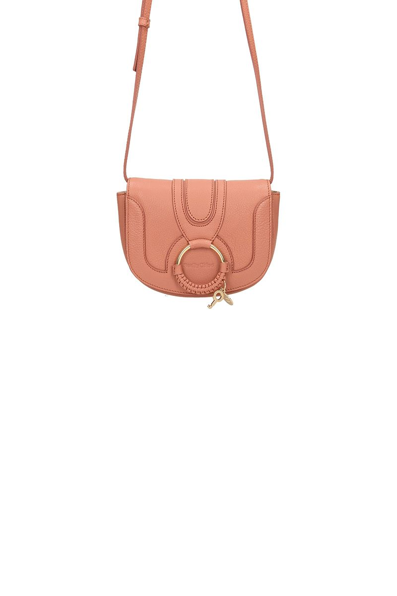 See by Chloé Mini Hana Bag