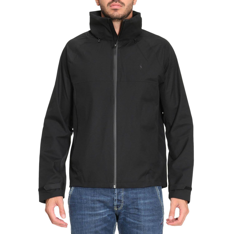Jacket Jacket Men Polo Ralph Lauren