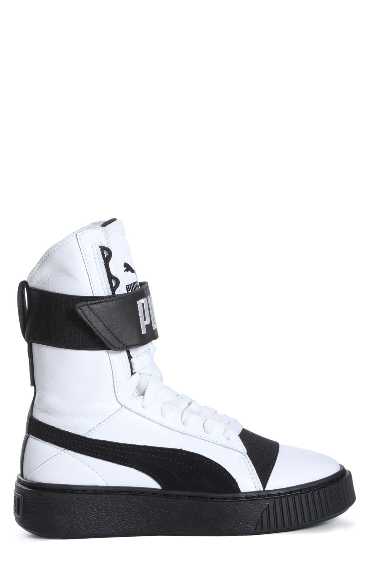 364089 Puma Platform Boot