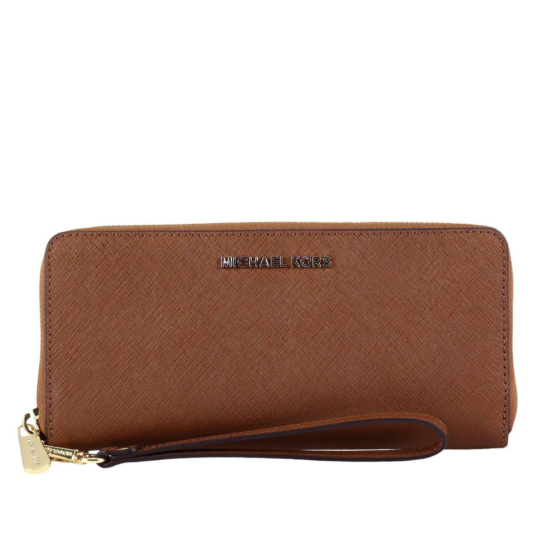 Mini Bag Mini Bag Women Michael Michael Kors