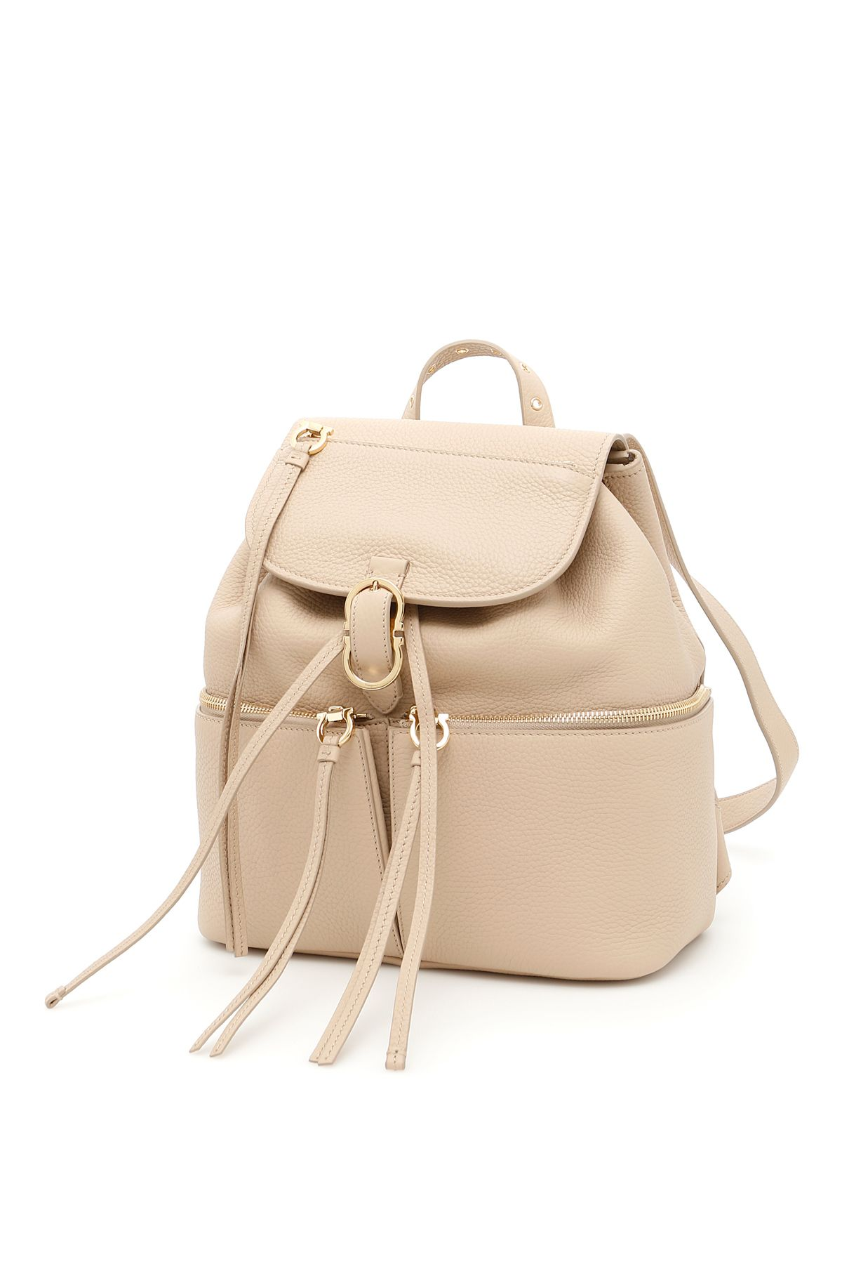 Carol Backpack