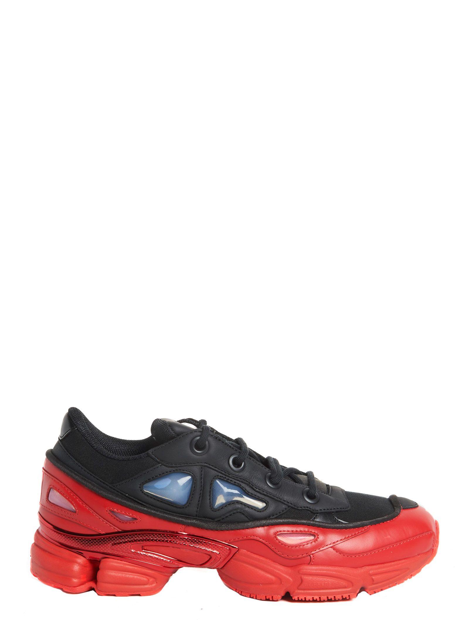 Adidas By Raf Simons Sneaker