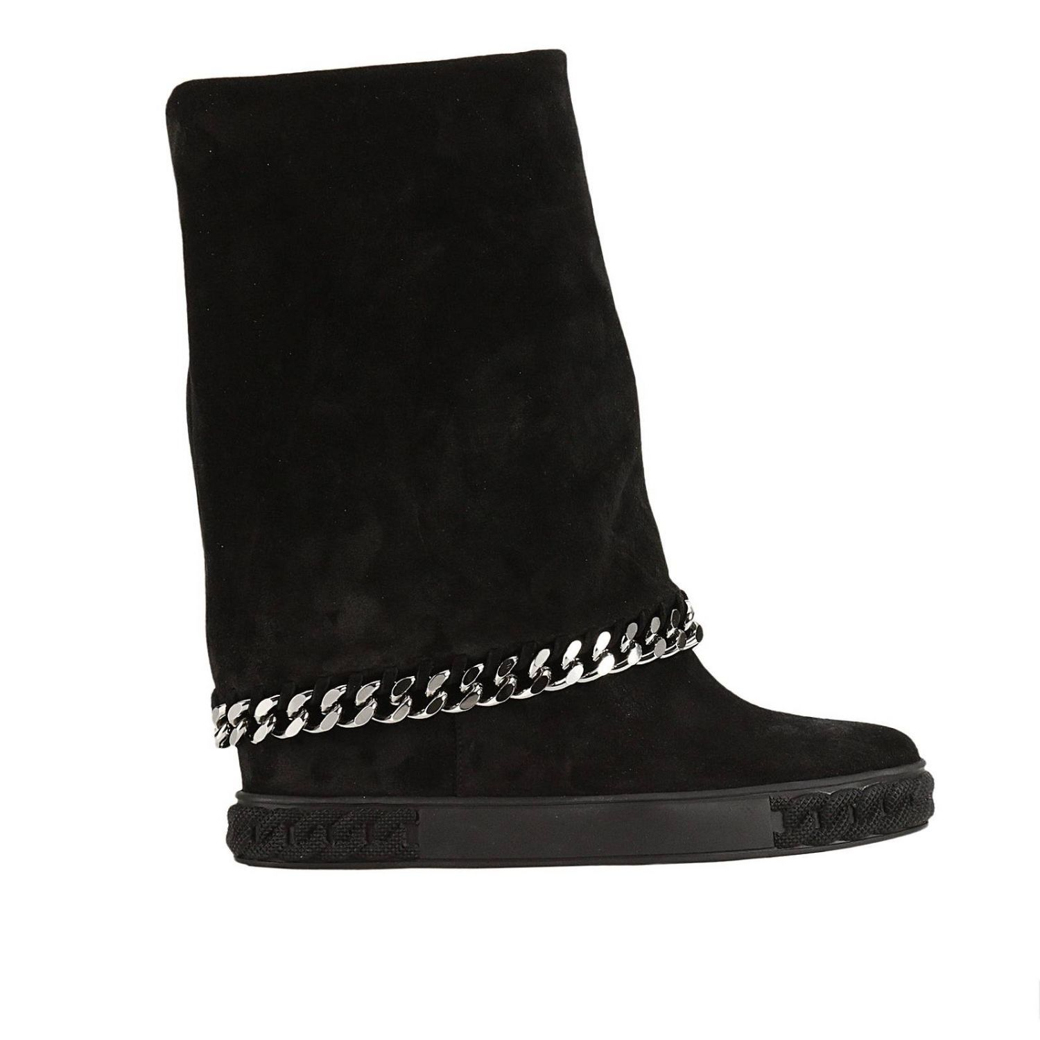 Boots Shoes Women Casadei