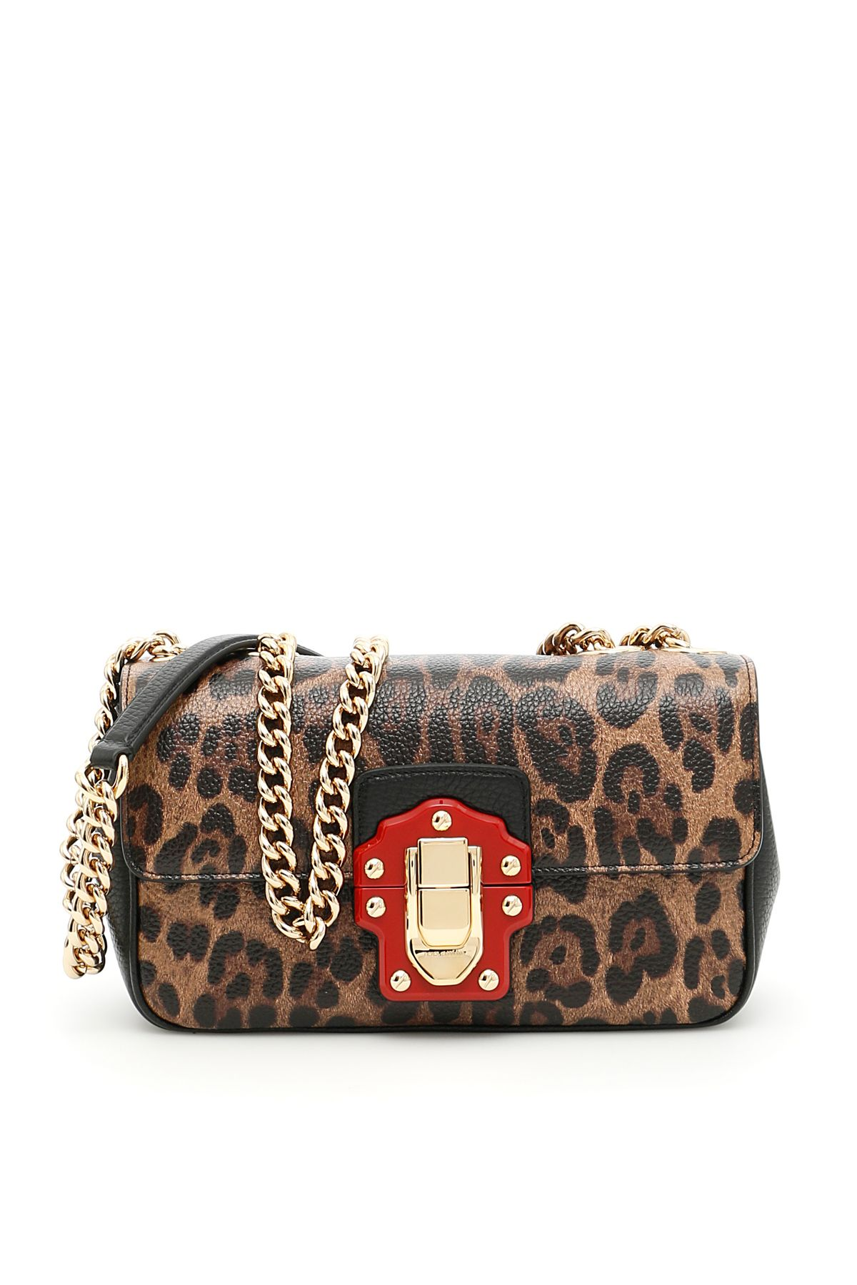 Lucia Shoulder Bag
