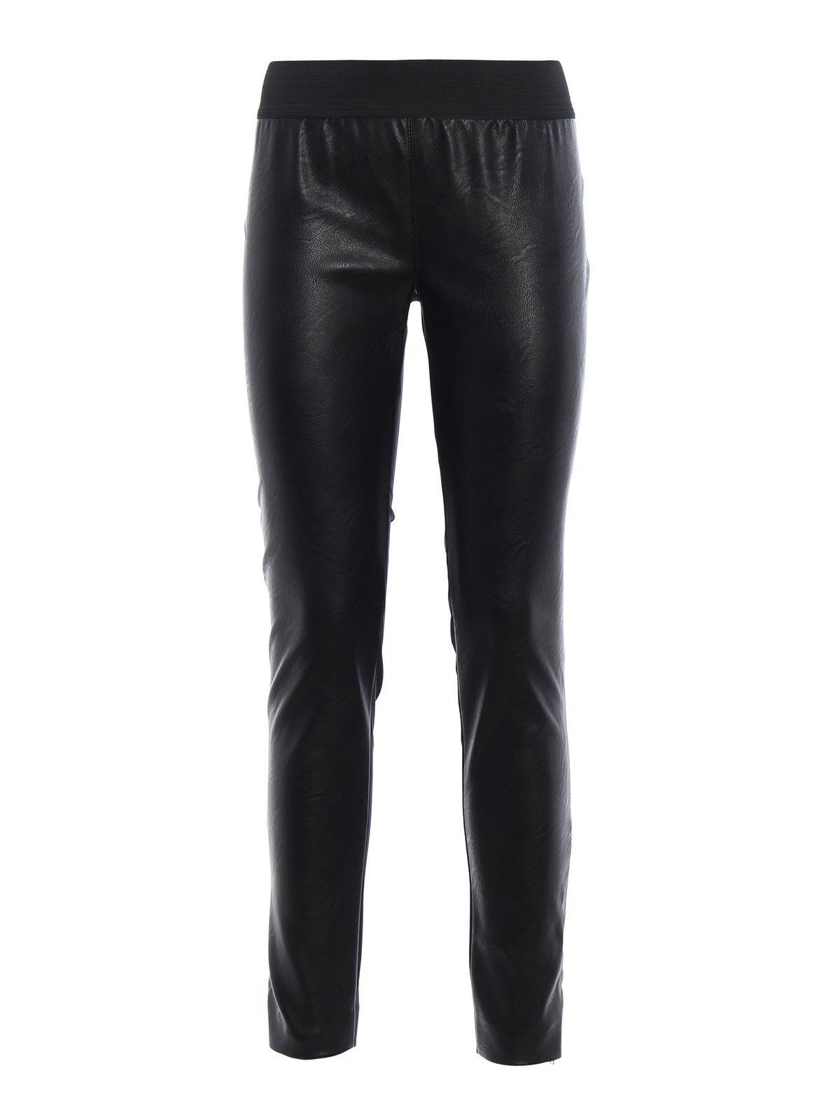Stella McCartney Darcelle Trousers