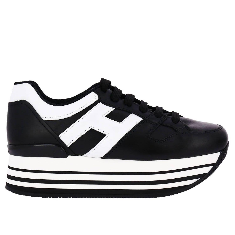 Sneakers Sneakers Women Hogan