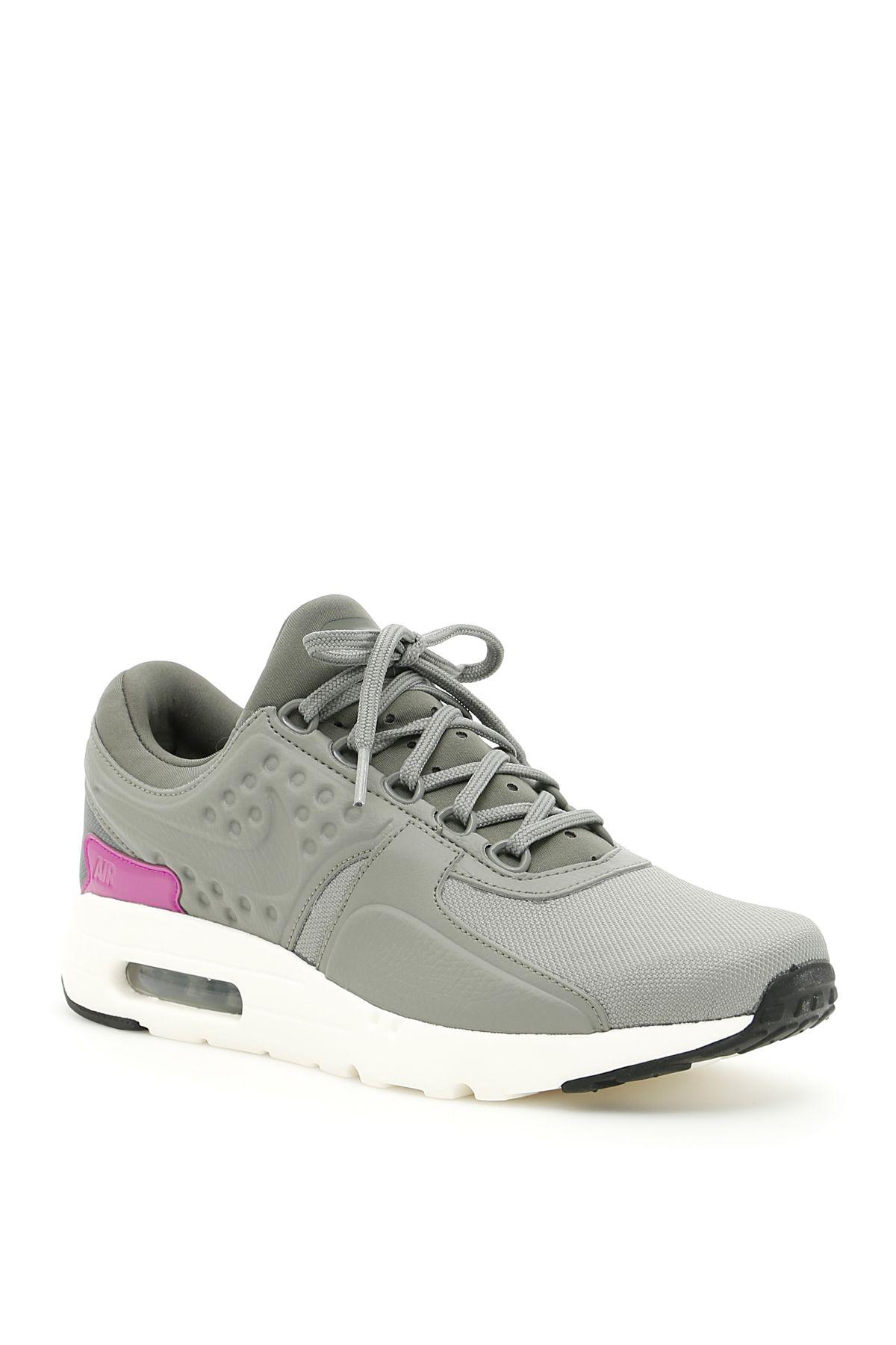 Nike Air Max Zero Premium Sneakers