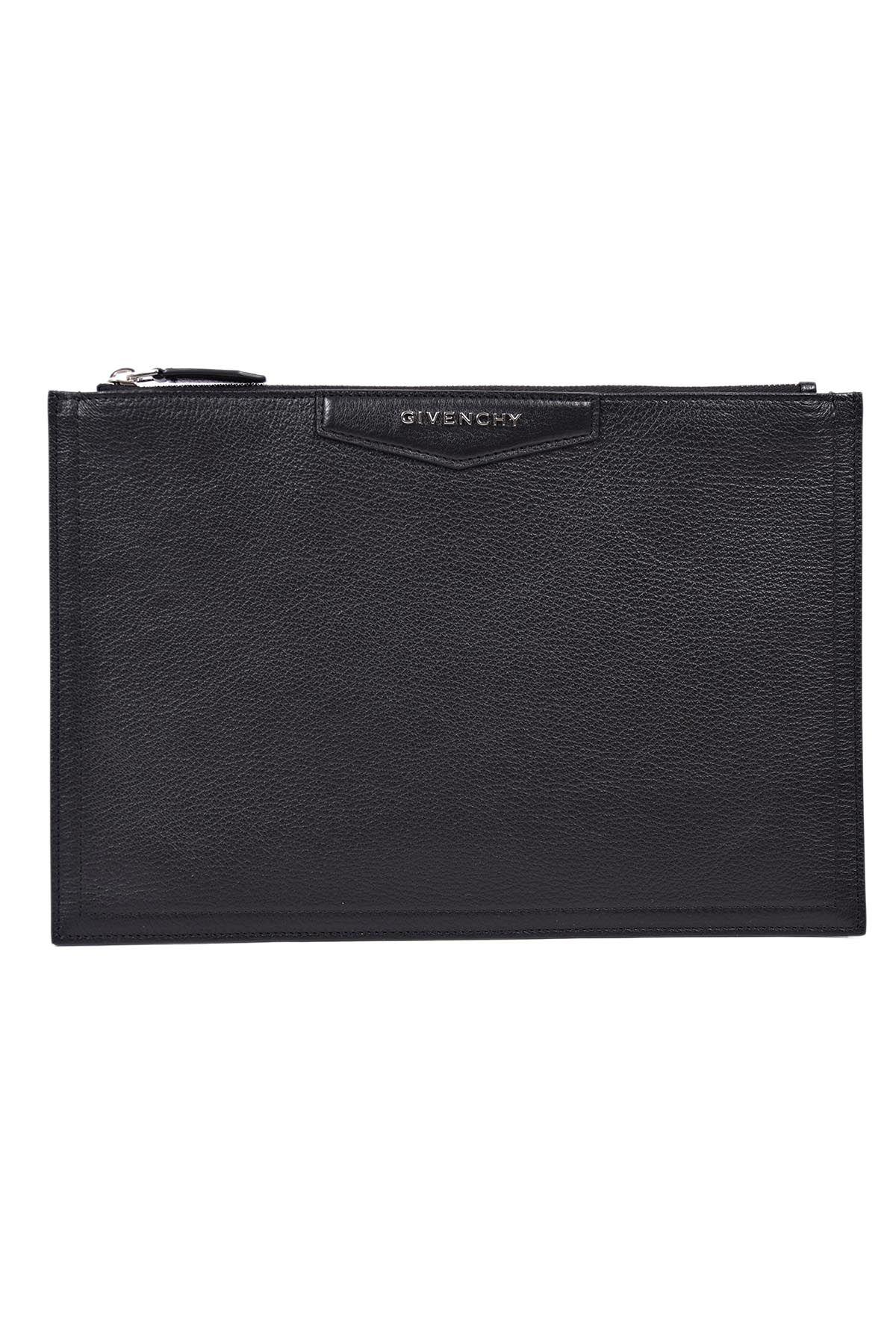 Givenchy Antigona Medium Pouch 10053414