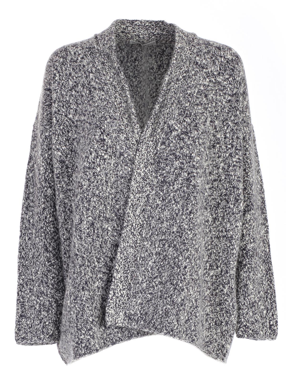 Dusan Sweater