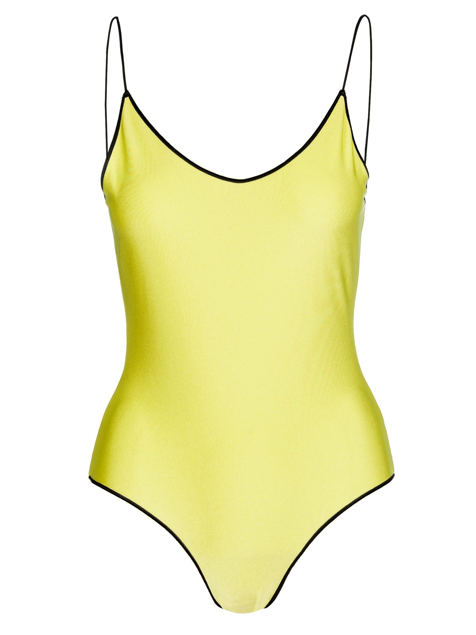 Oseree Travaille Swimsuit