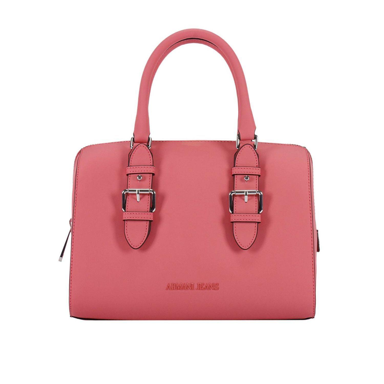 Handbag Handbag Women Armani Jeans