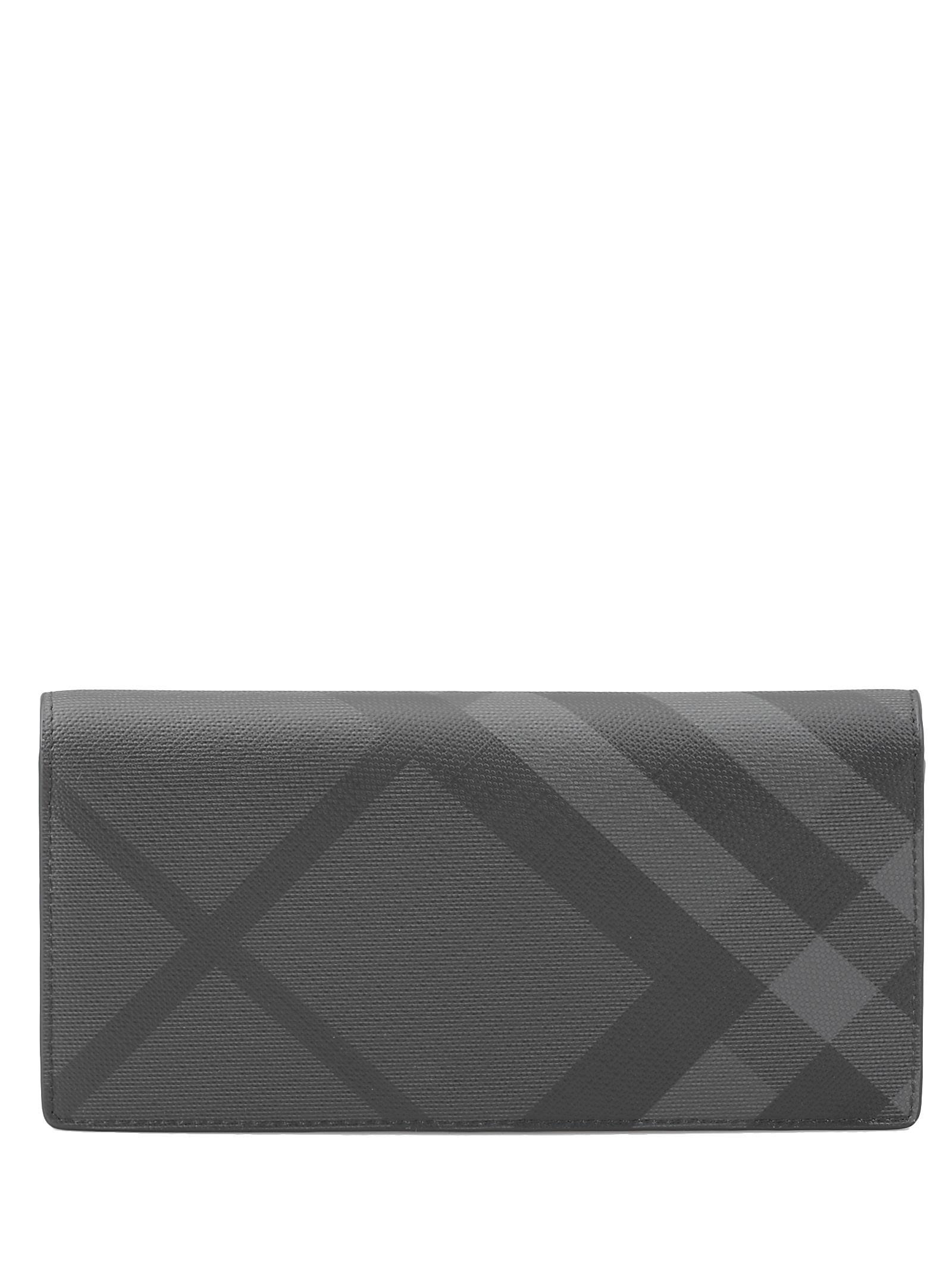Burberry Cavendish Wallet