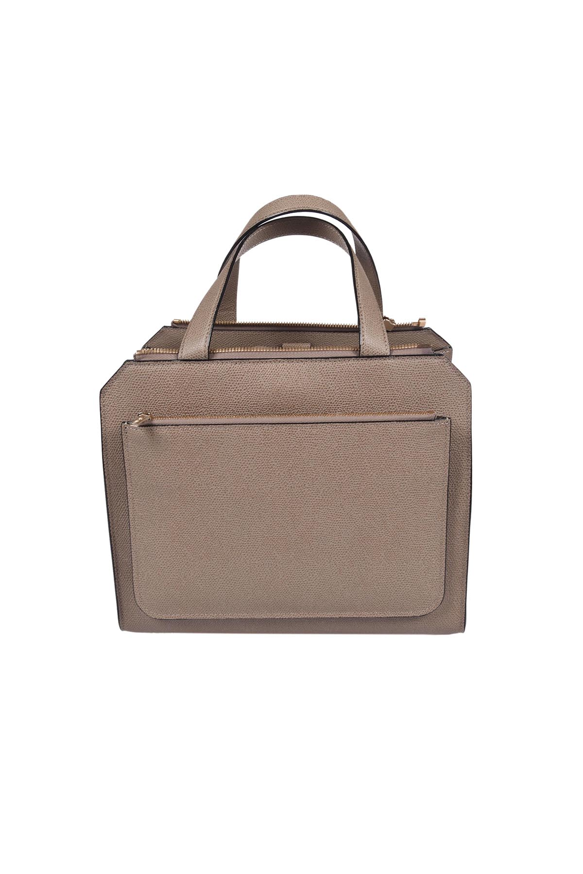 Valextra Passepartout Medium Bag