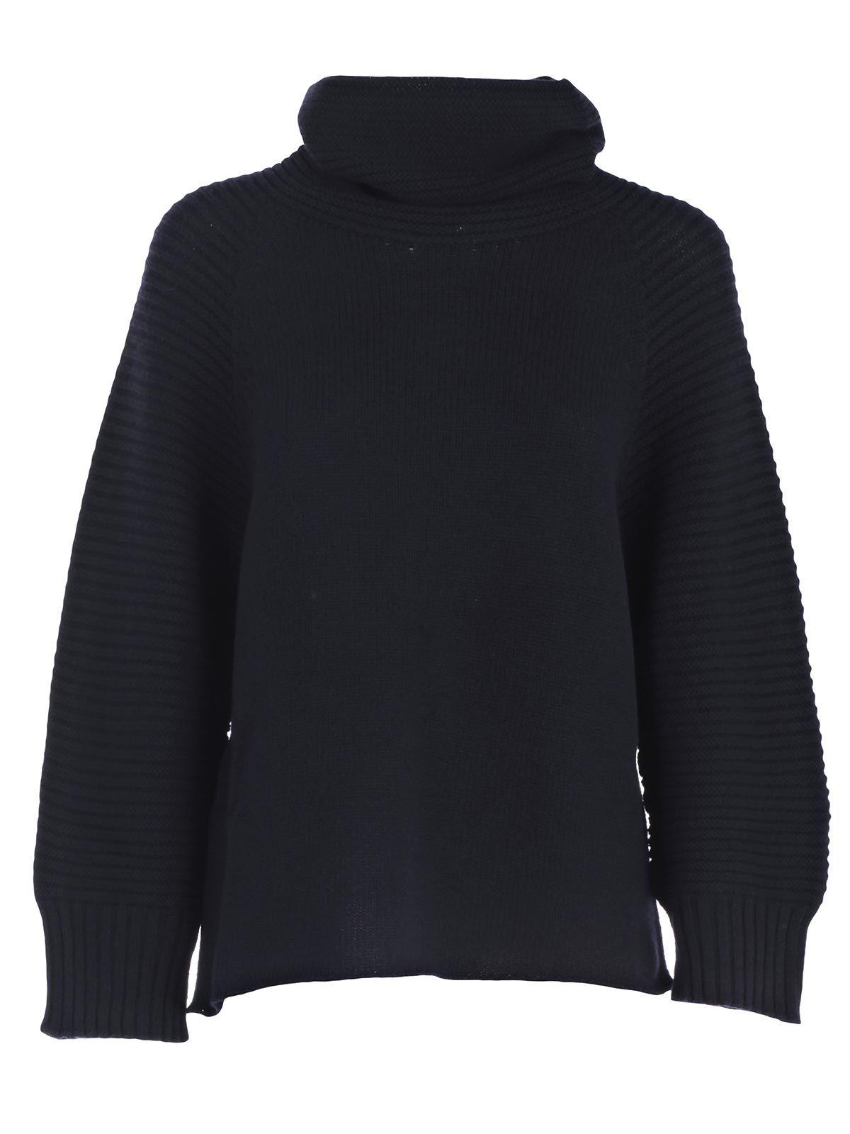 Armani Collezioni Sweater