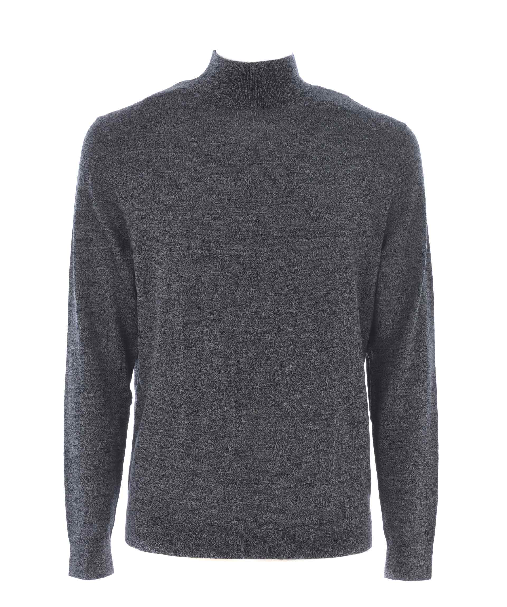 Calvin Klein High Neck Jumper