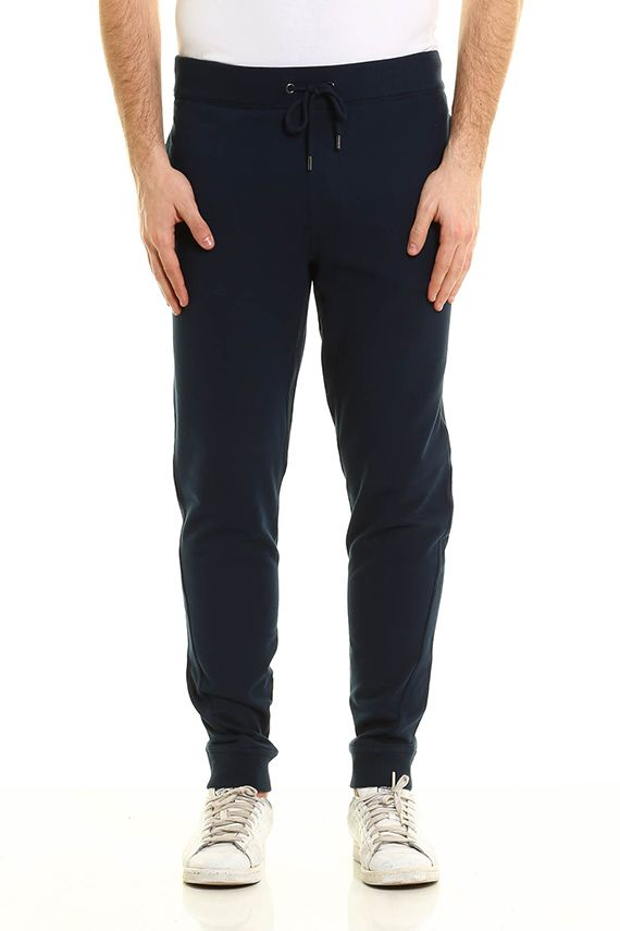 Michael Michael Kors Sweatshirt Trousers