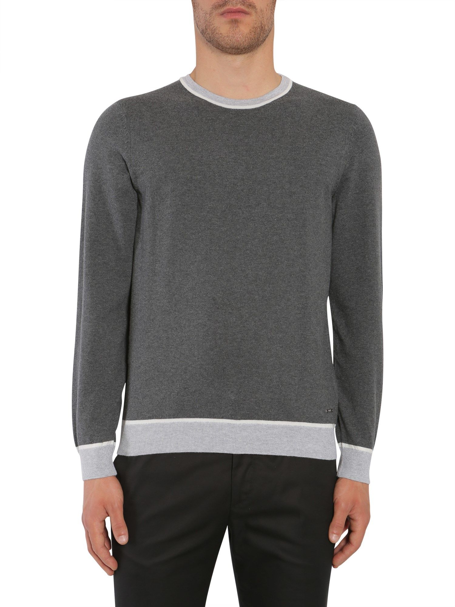 Marcelli Sweater