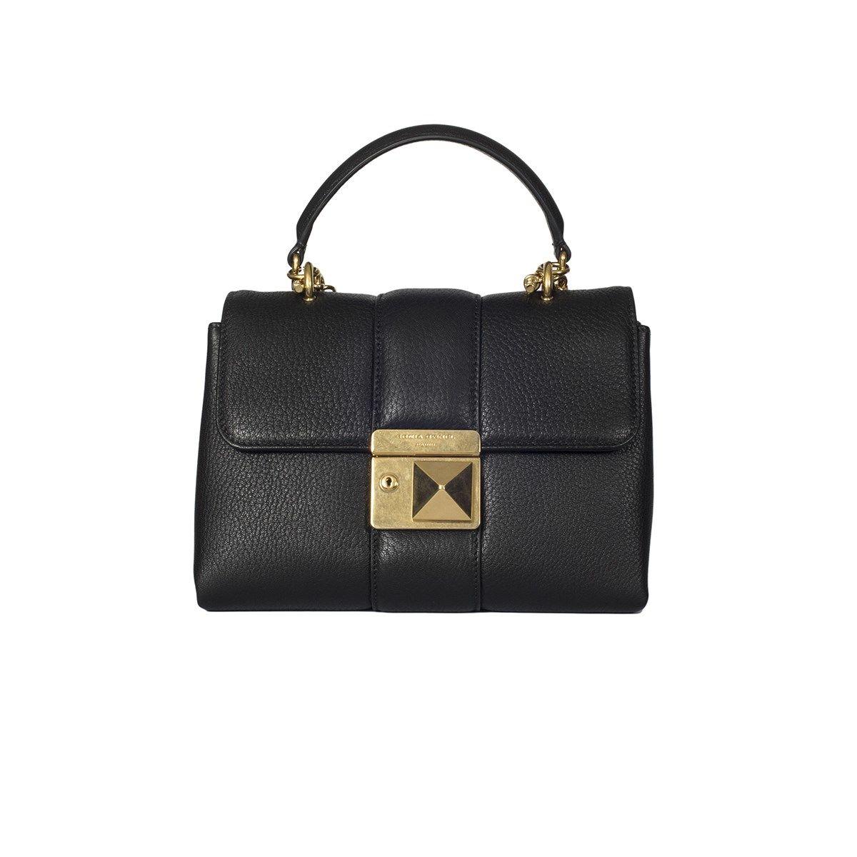 Le Luco Shoulder Bag