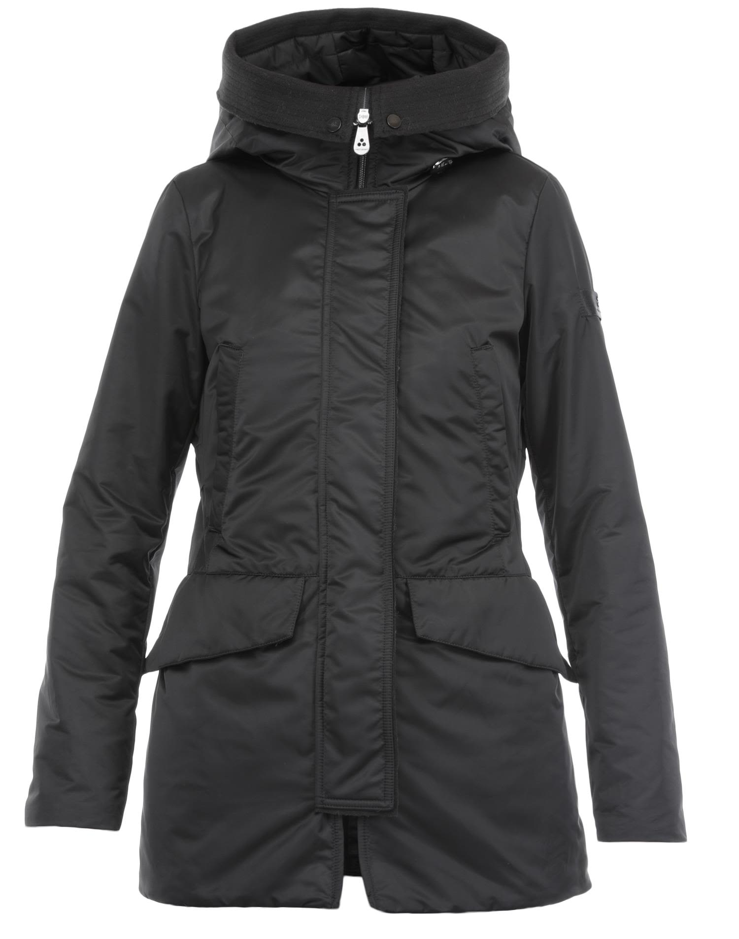 Peuterey Wired Raincoat
