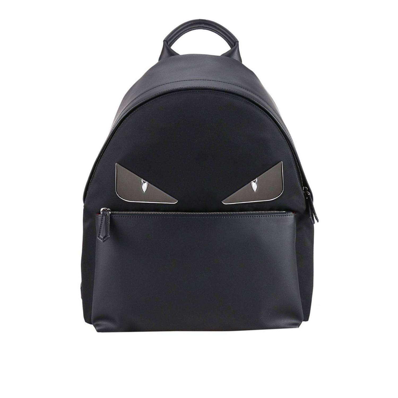 Bags Bags Men Fendi