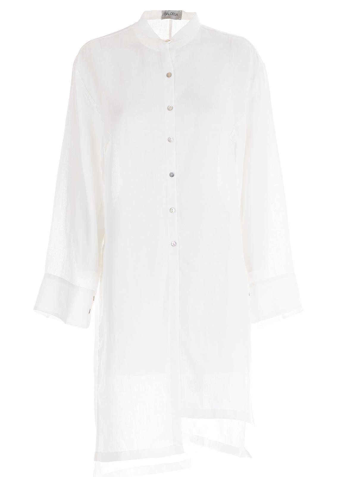 Balossa Shirt