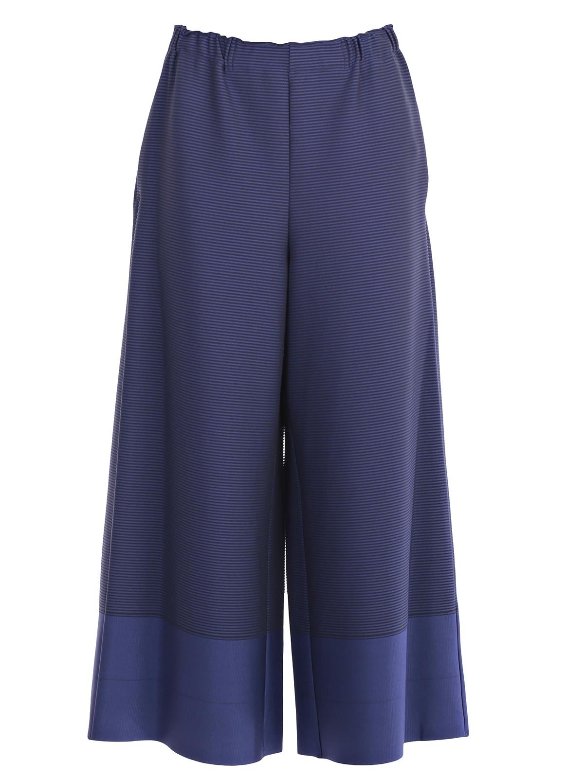 Issey Miyake Trousers