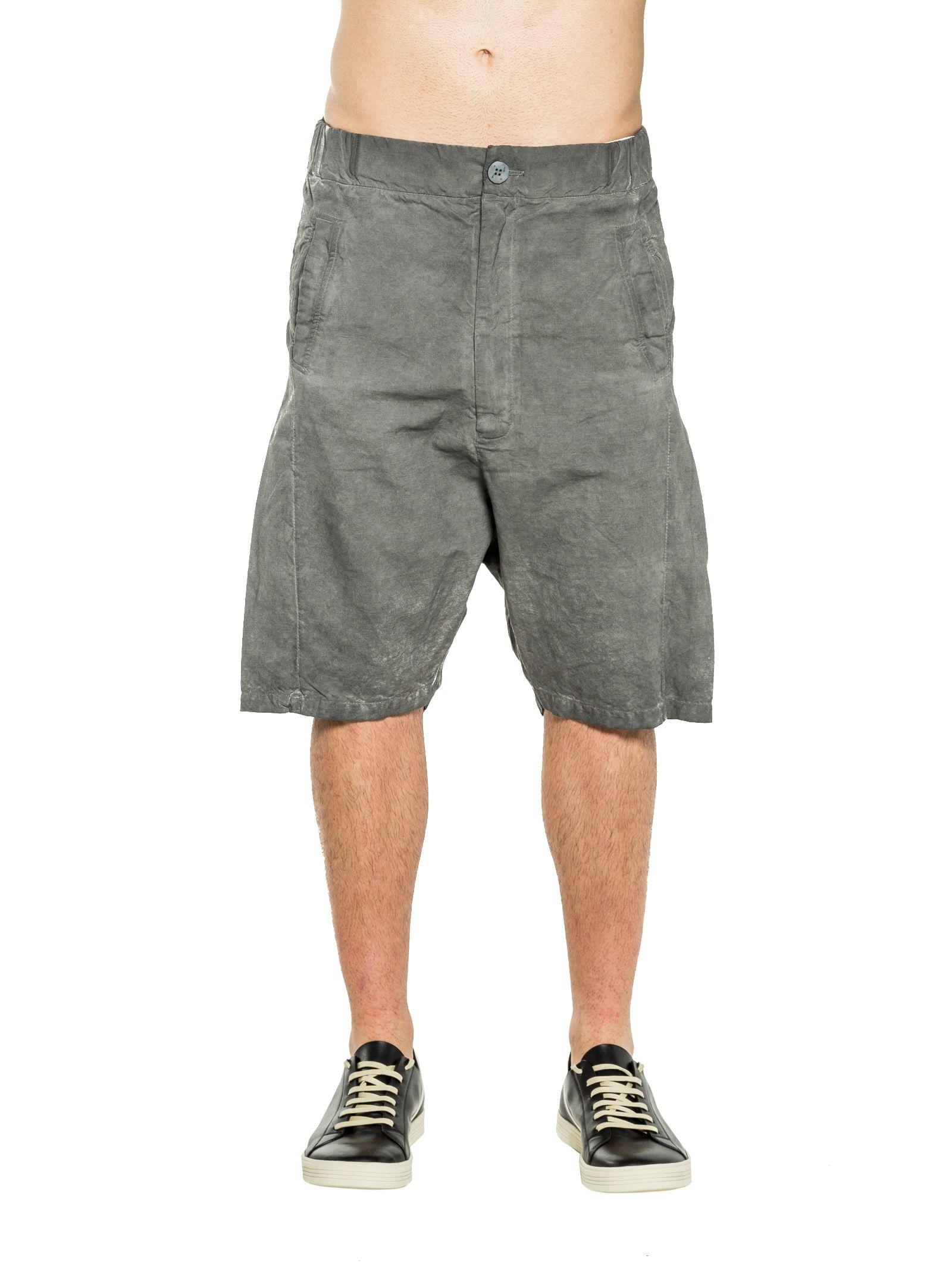 10sei0otto Shorts
