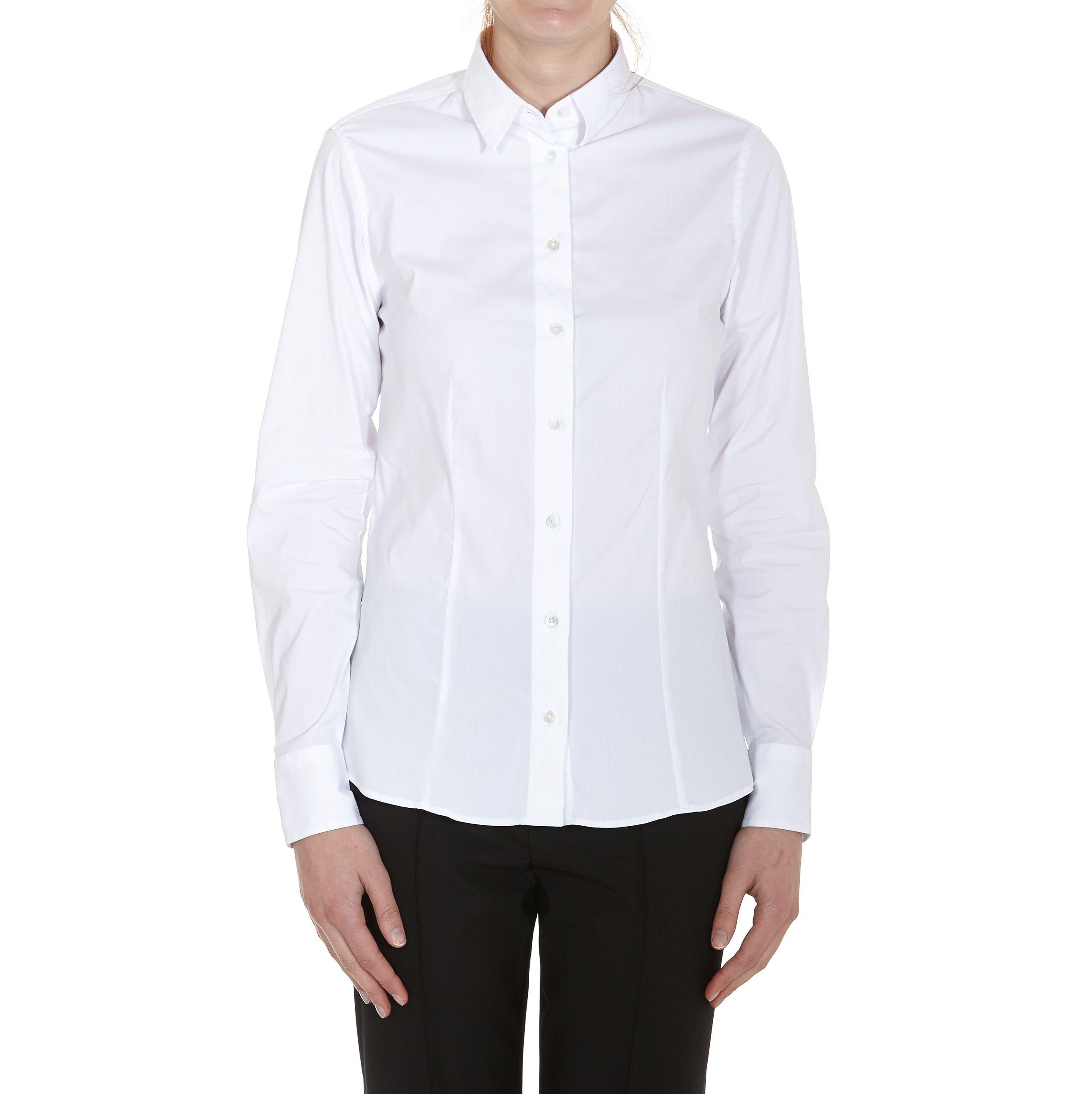 Bagutta Nina Shirt