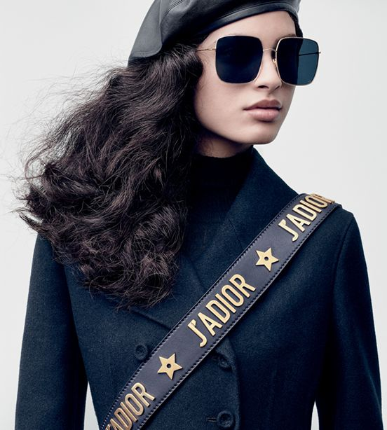 Dior Accessories Women - Fall Winter 2017