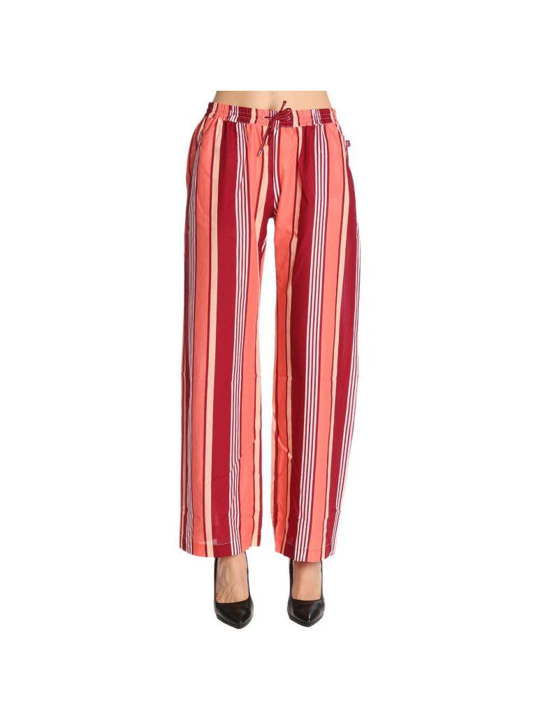 PANTS PANTS WOMEN GALLO