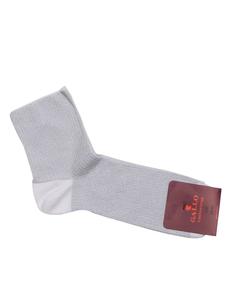 SOCKS SOCKS WOMEN GALLO