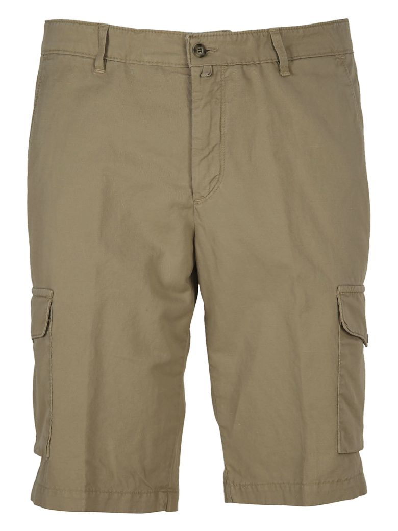TROUSERS - Bermuda shorts BRIGLIA 1949 For Nice Sale Online mt7drOzt