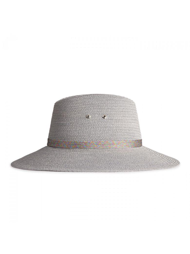 KATE FEDORA HAT