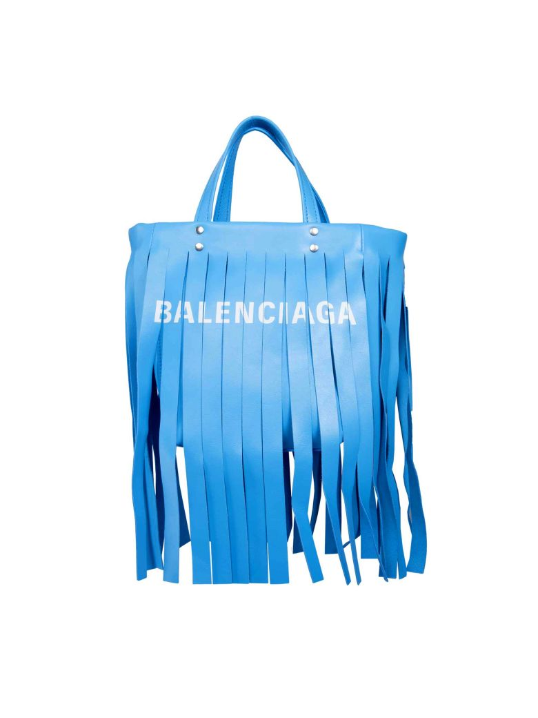 LAUNDRY CABAS XS TOTE