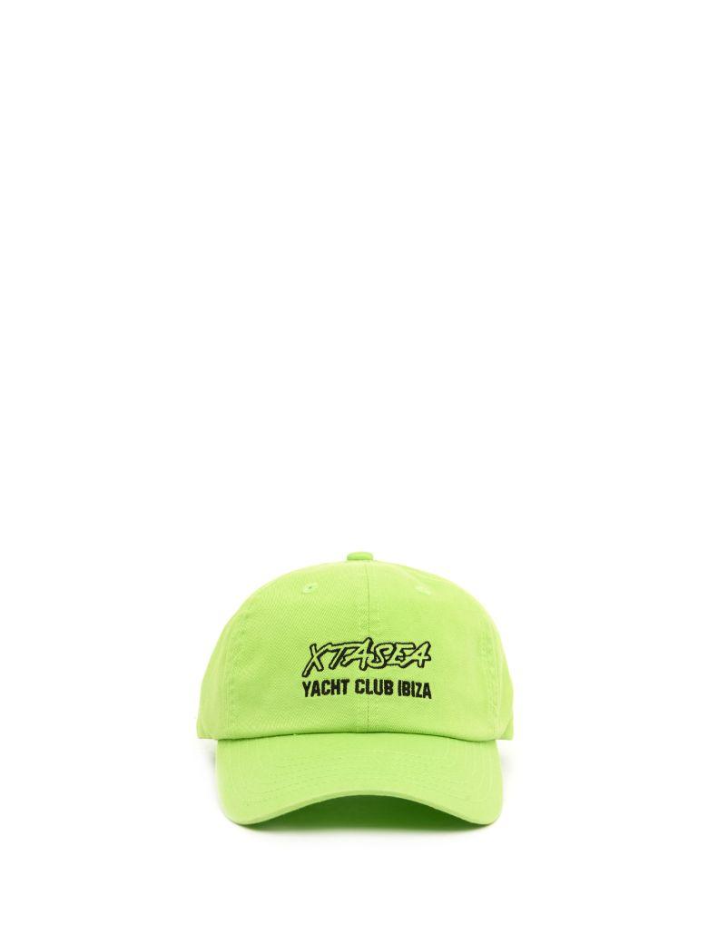 MISBHV IBIZA CAP