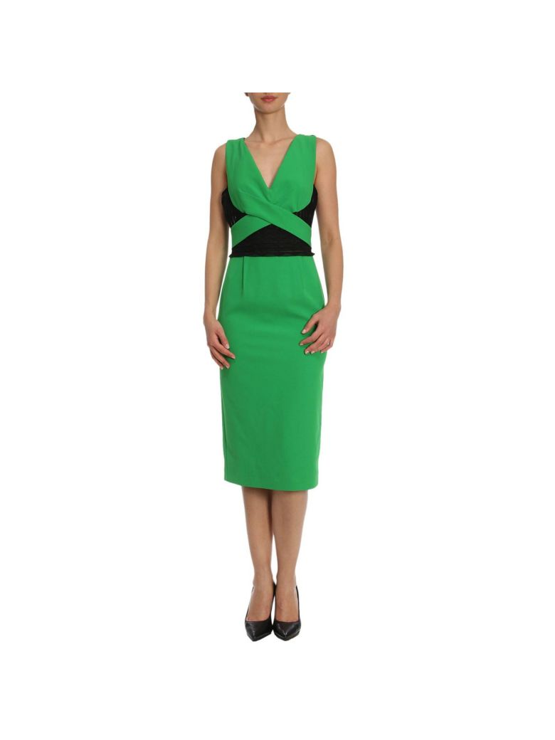 DRESS DRESS WOMEN CAPUCCI