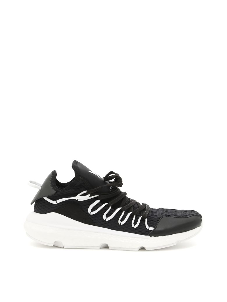 Y-3 Sneakers KUSARI SNEAKERS