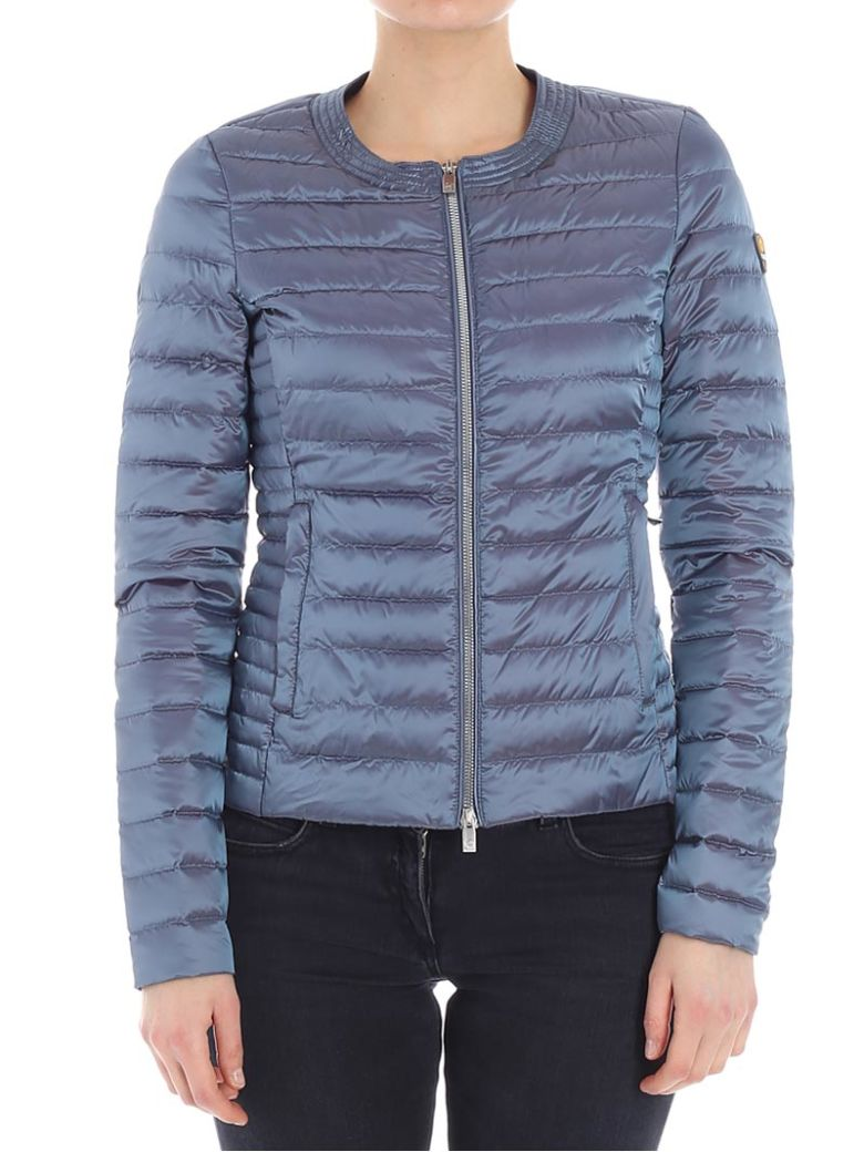 Ciesse GRACE DOWN JACKET