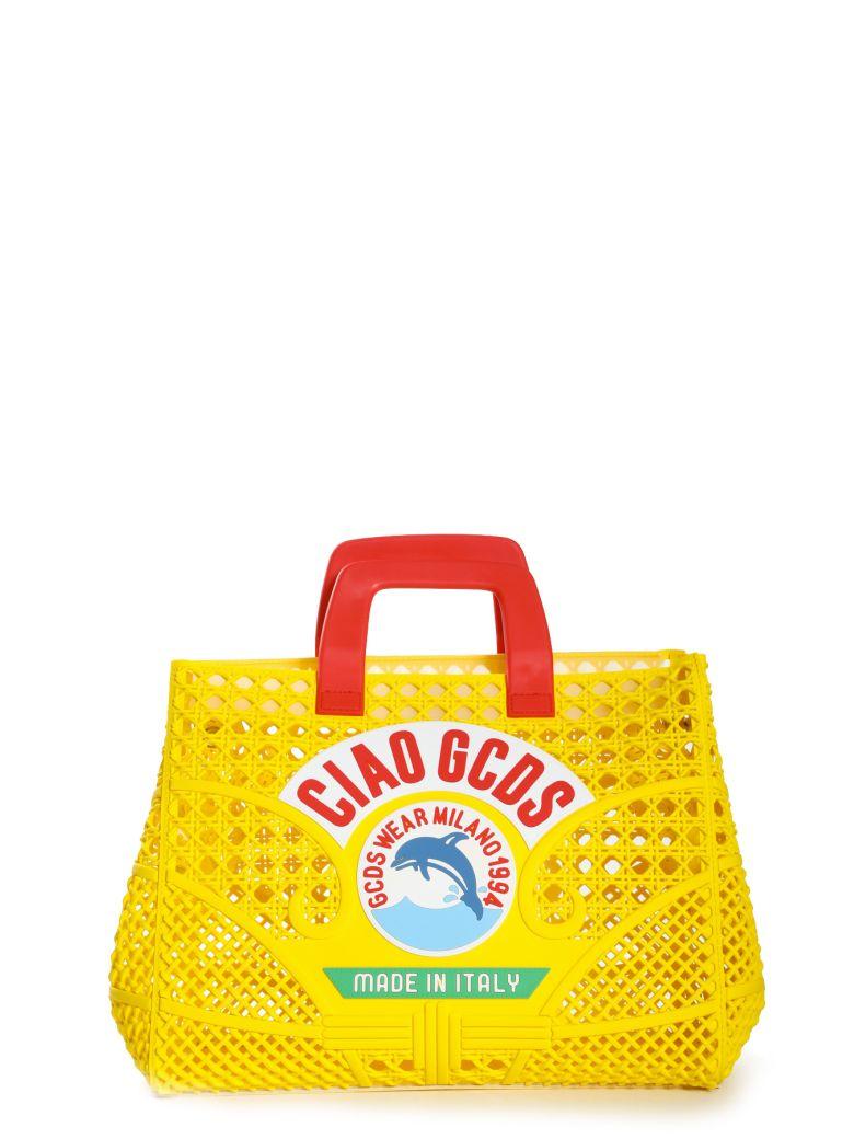 Gcds SS18W010401 CIAO BAG04